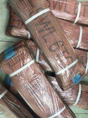 dây cáp vải bản dẹt 6 tấn