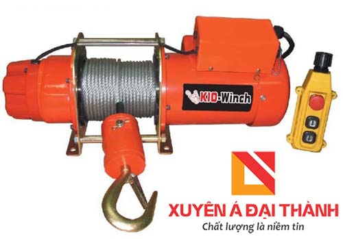 may-toi-dien-kio-winch-gh250