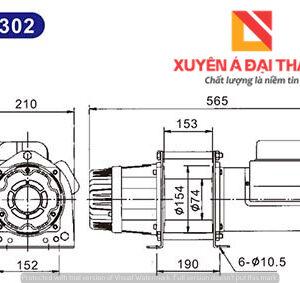 thong-so-ki-thuat-toi-dien-302kg-gg302 (1)