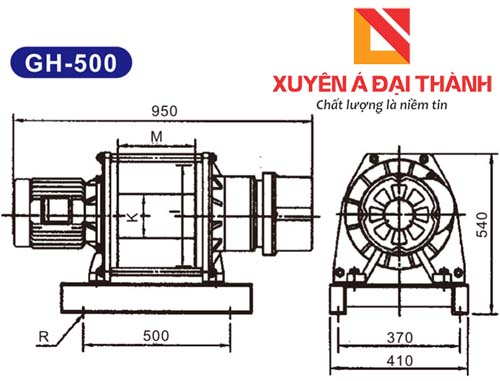 thong-so-ki-thuat-toi-dien-3pha-500kg-gh500