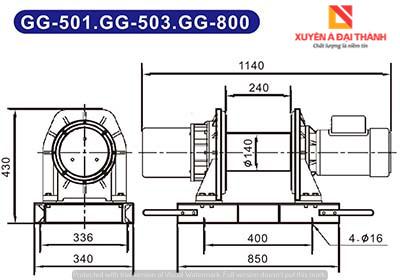 thong-so-ki-thuat-toi-dien-501kg-gg501 (1)