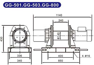thong-so-ki-thuat-toi-dien-503kg-gg503