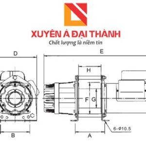 thong-so-ki-thuat-toi-dien-kio-500kg-gsw500L