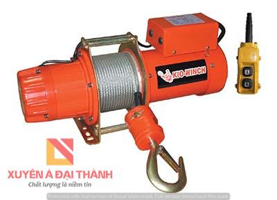 may-toi-dien-Dai-Loan-kio-winch-gg-250