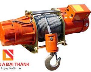 toi-dien-500kg-kio-winch-GG-500L