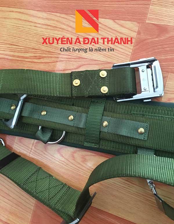 day-dai-an-toan-moc-nho-haru-HC-10(1)