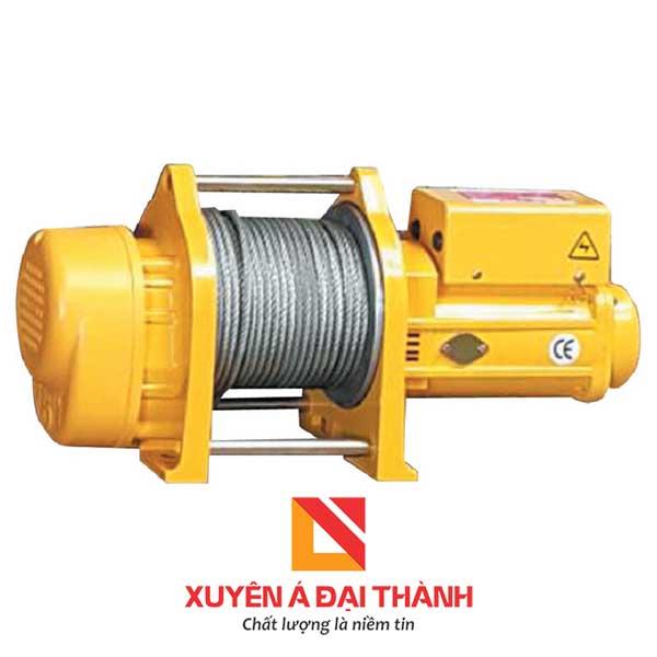may-toi-dien-kio-300kg-mini-ck300l
