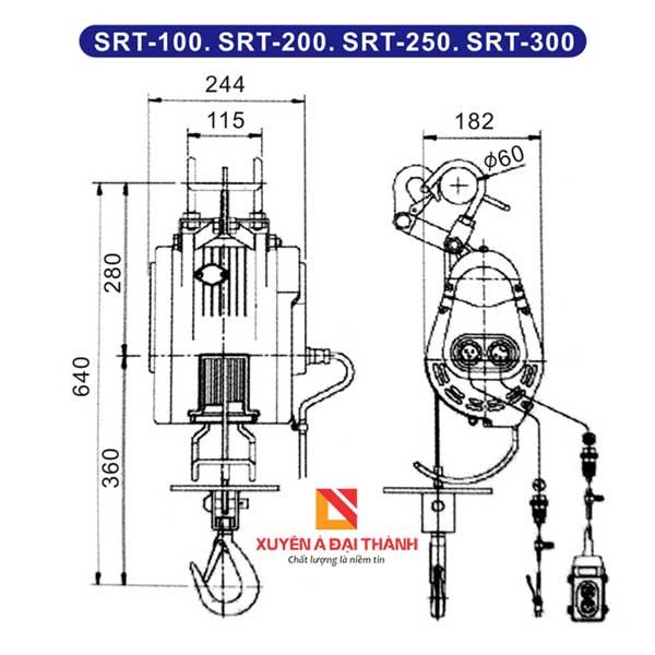 thong-so-ki-thuat-SRT-250