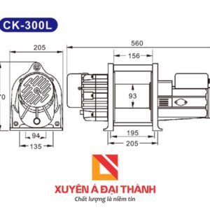 thong-so-ki-thuat-may-toi-dien-kio-300kg-mini-ck300l-2