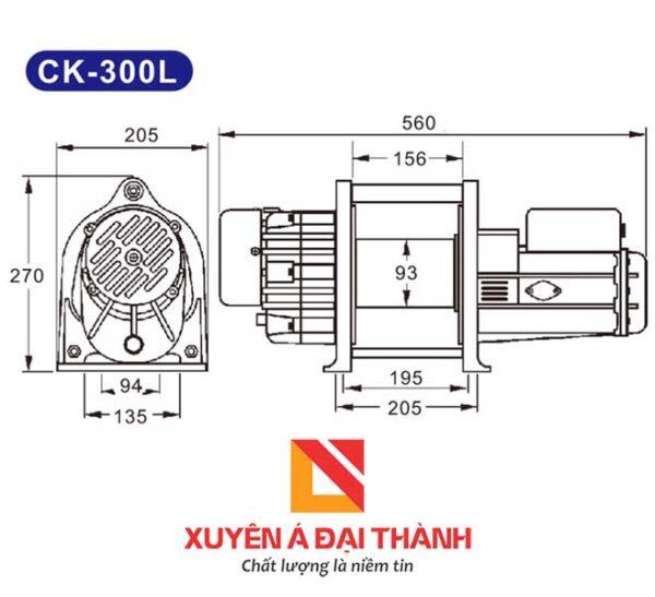 thong-so-ki-thuat-may-toi-dien-kio-300kg-mini-ck300l-2