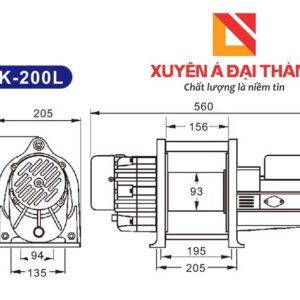 thong-so-ki-thuat-toi-cap-dien-mini-200kg-ck-200L