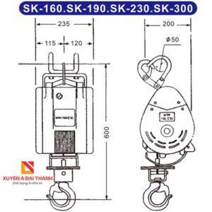 thong-so-ki-thuat-toi-cap-dien-mini-SK-230