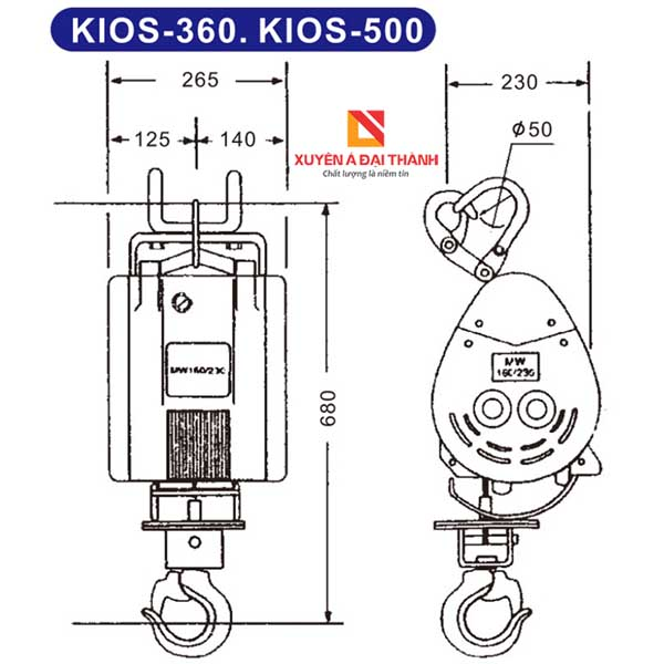 thong-so-ki-thuat-toi-dien-kio-winch-mini-kios-360