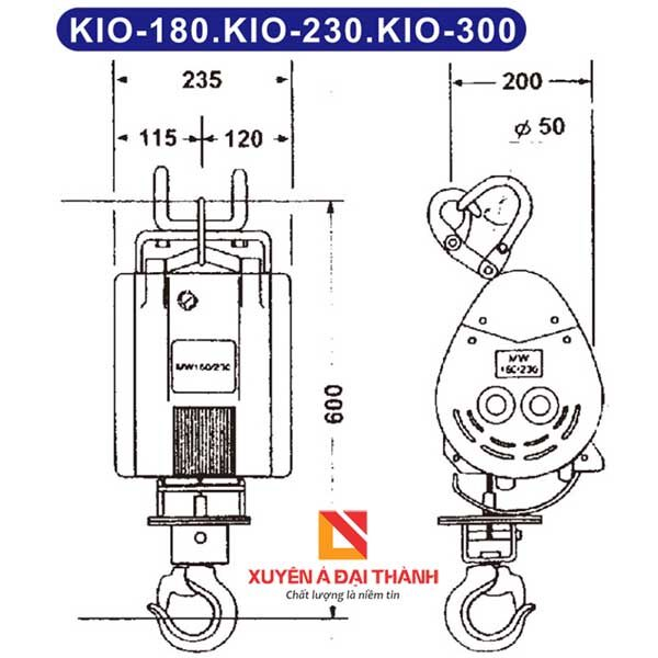 thong-so-ki-thuat-toi-dien-mini-300kg-kio300