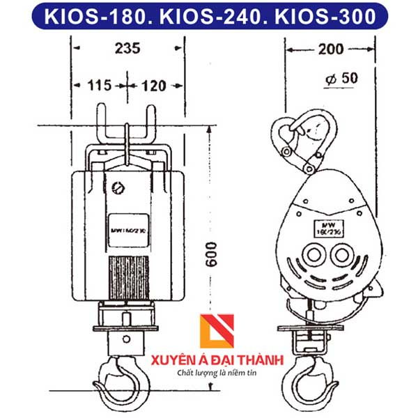 thong-so-ki-thuat-toi-dien-mini-300kg-kios-300