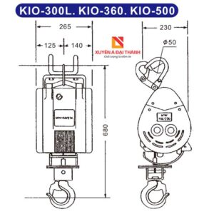 thong-so-ki-thuat-toi-dien-mini-500kg-kio-500