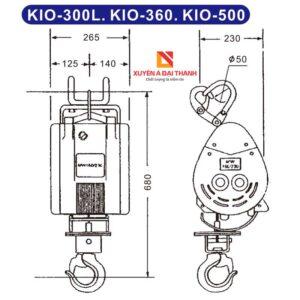 thong-so-ki-thuat-toi-keo-dien-mini-KIO300L