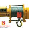 toi-cap-dien-mini-200kg-ck-200L