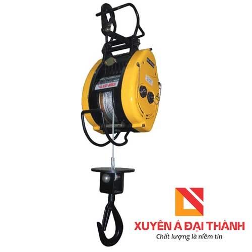 toi-dien-mini-dai-loan-KIO80(1)
