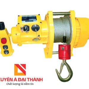 toi-dien-kio-winch-mini-ck200