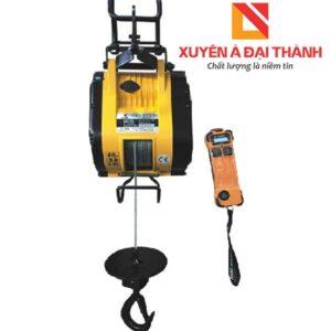 may-toi-dien-mini-200kg-SRW-200(1)
