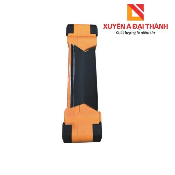 may-toi-dien-mini-200kg-SRW-200(2)