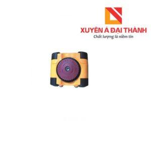 may-toi-dien-mini-200kg-SRW-200(3)
