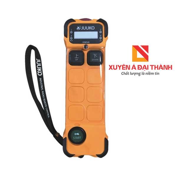 may-toi-dien-mini-200kg-SRW-200(5)