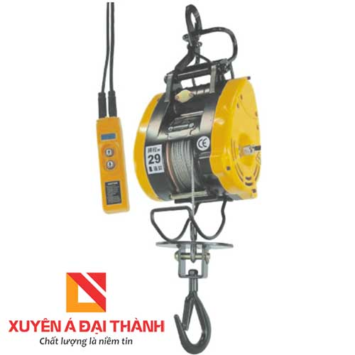 toi-dien-mini-300kg-SK-300(1)