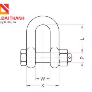 thong-so-ki-thuat-ma-ni-han-quoc-daichang-chot-xo-an-toan