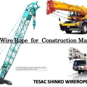 Cap-Thep-Nhat-Ban-Tesac-Shinko-Wire