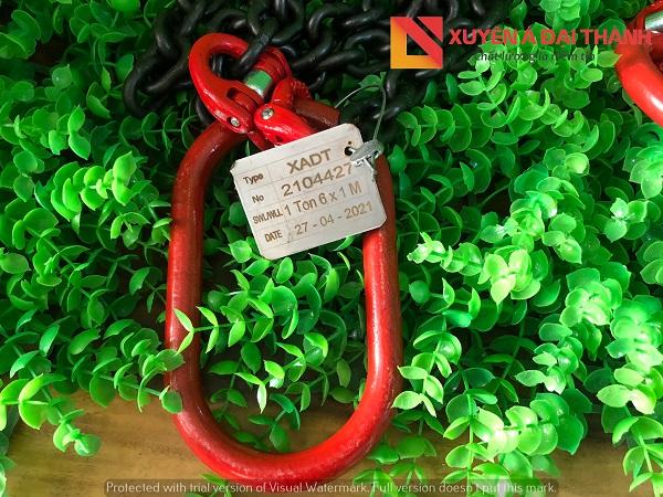 sling-xich2-chan