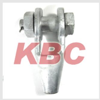 khuyet-cap-kbc