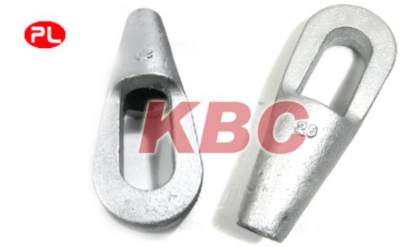 khuyet-cap-socket-kbc