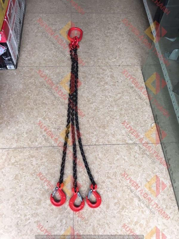 sling-xich-cau