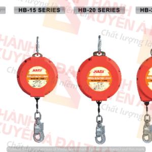 hb-10-15-20 series