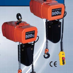 hinh-minh-hoa-palang-xich-dien-500-kg